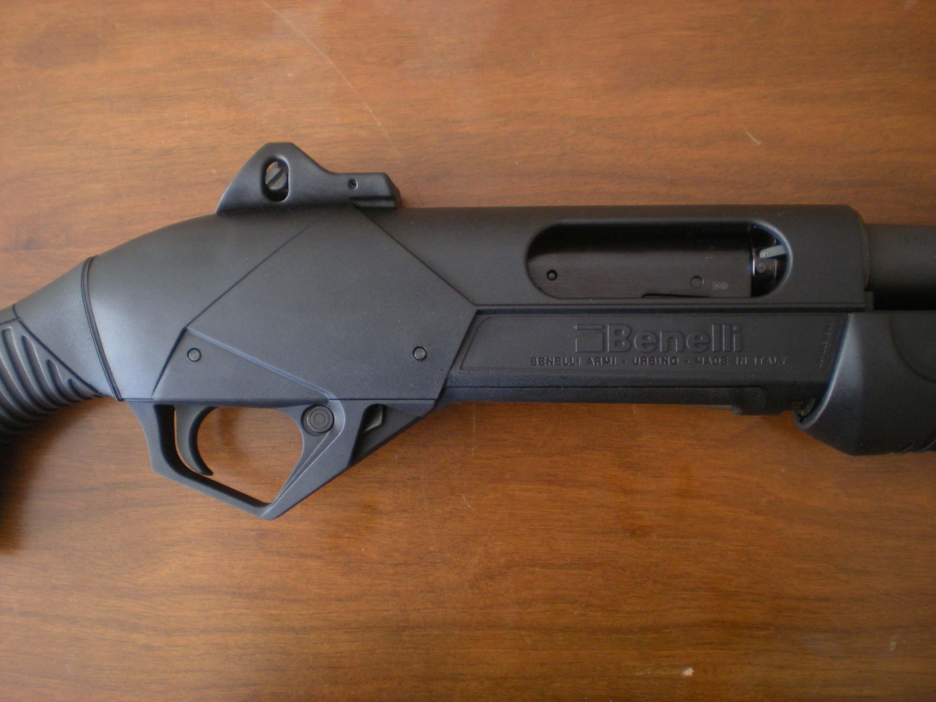 bsn-tactical-ayrintili-bakis-04