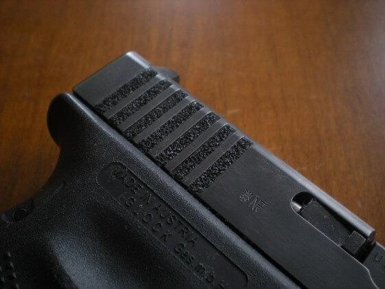 glock, glock tabanca, glock kaplama