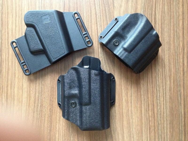 x-concealment-c-series-tabanca-kilifi01