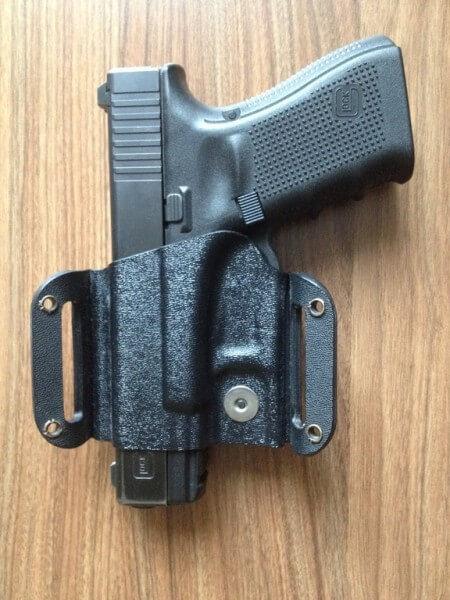 x-concealment-c-series-tabanca-kilifi03