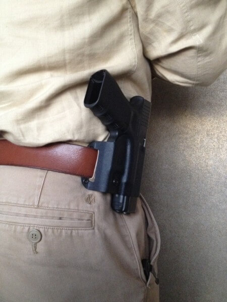 x-concealment-c-series-tabanca-kilifi06