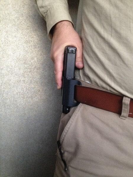 x-concealment-c-series-tabanca-kilifi07