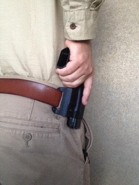 x-concealment-c-series-tabanca-kilifi08