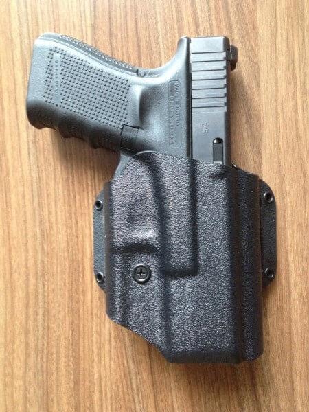 x-concealment-c-series-tabanca-kilifi09