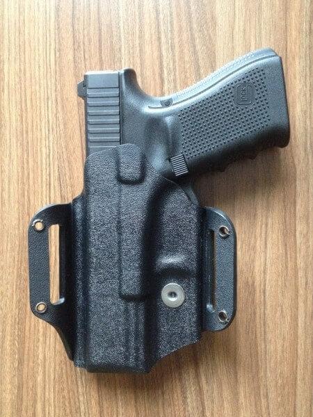 x-concealment-c-series-tabanca-kilifi10