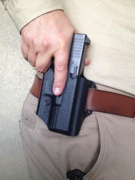x-concealment-c-series-tabanca-kilifi11